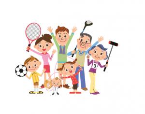 semya-sport