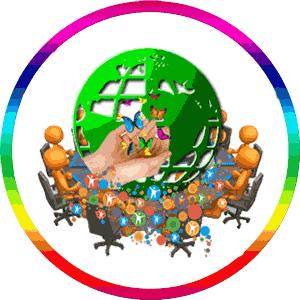 виртуальный-методический-кабинет