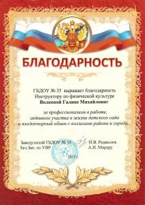Волкова 010