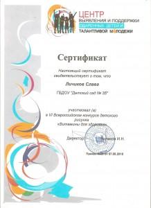 Смирнова 019