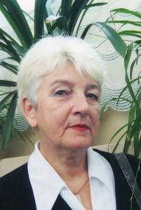 Оливия Ивановна 2