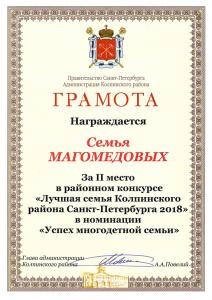 Булгакова7