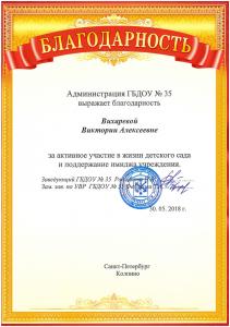 Вихарева20