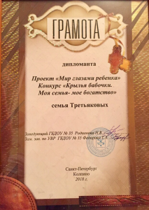 Вихарева27