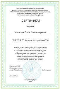 Романчук1
