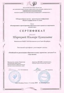 Широкова19