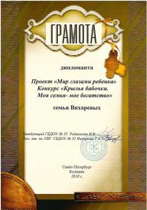 Вихарева19