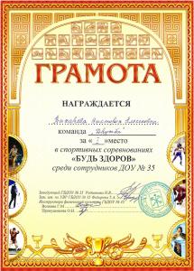 Вихарева3