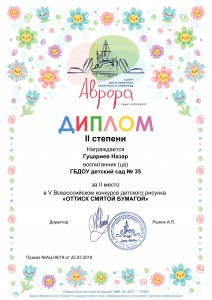 Вихарева37
