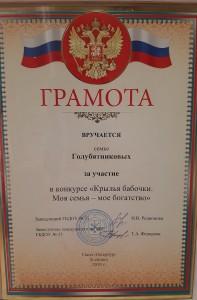 Вихарева41