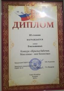 Вихарева42