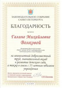 Волкова31