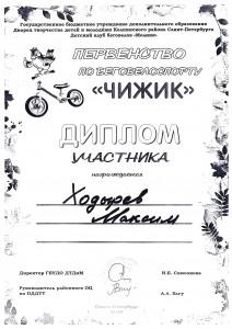 Лобацевич17