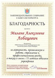 Лобацевич20
