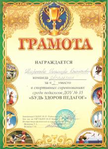 Широкова2