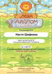 Широкова33