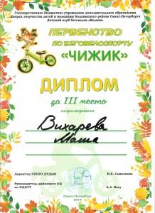 Широкова41
